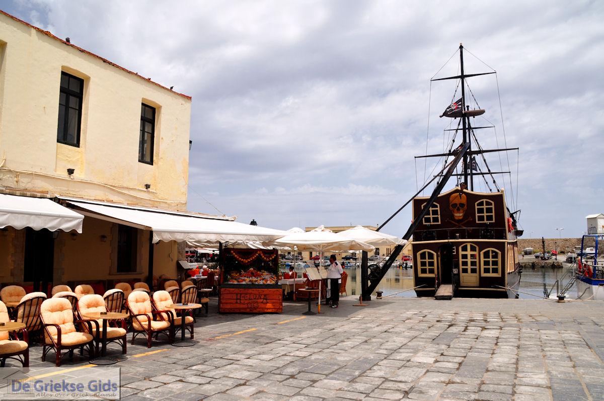 foto Rethymnon Kreta | Griekenland 11