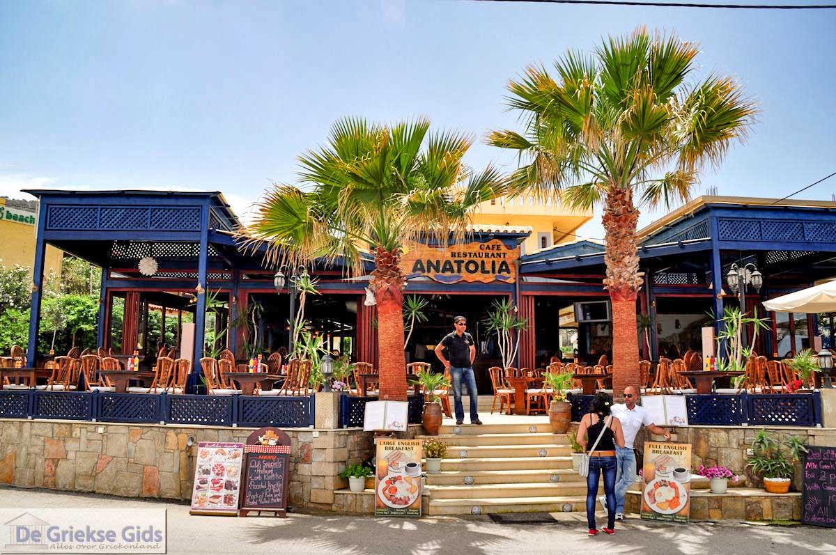 foto Stalis Kreta   Griekenland 7
