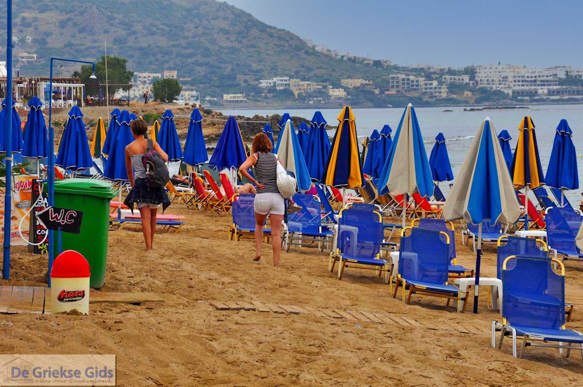 foto Stalis Kreta | Griekenland | De Griekse Gids foto 22