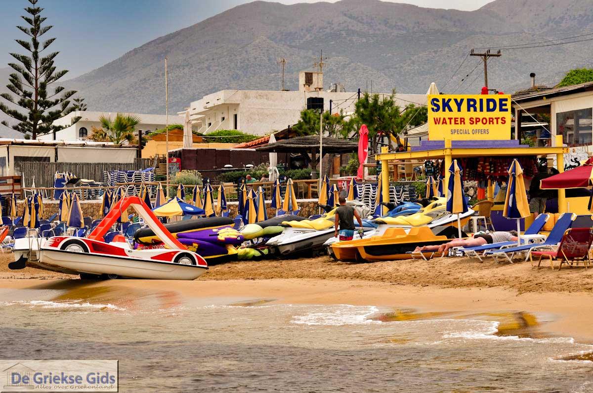 foto Stalis Kreta   Griekenland 28