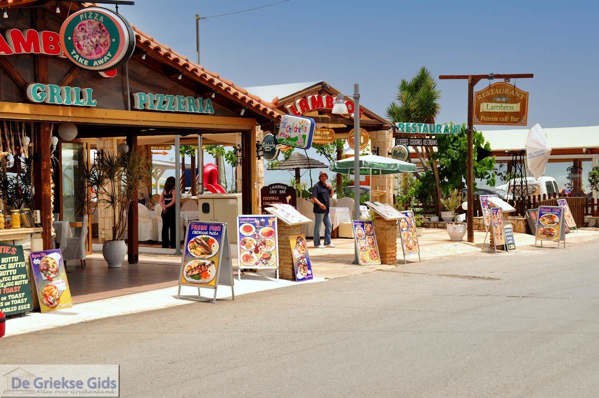 foto Stalis Kreta   Griekenland 33