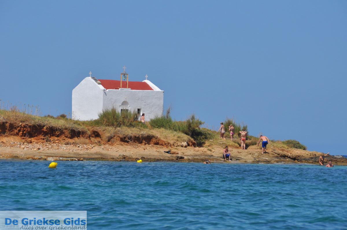 Kreta Karte Stalis.Malia Heraklion Kreta Urlaub In Malia Griechenland