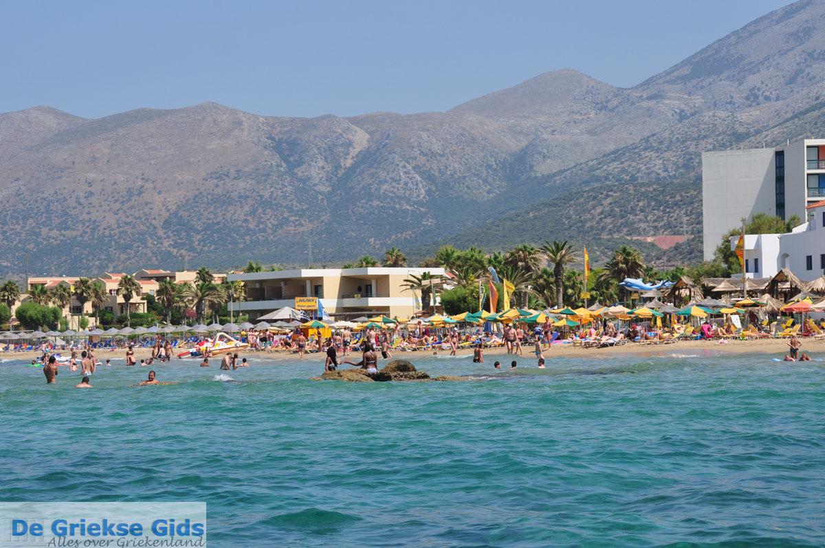 foto Malia Kreta | Griekenland | De Griekse Gids - foto 005