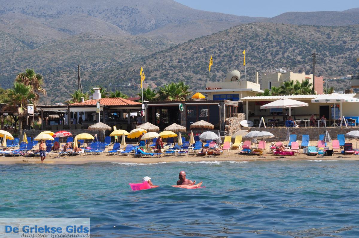foto Malia Kreta | Griekenland | De Griekse Gids - foto 007