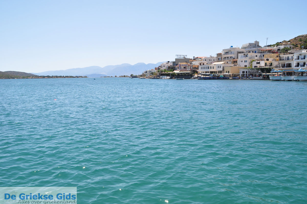 foto Elounda Kreta | Griekenland | De Griekse Gids - foto 023
