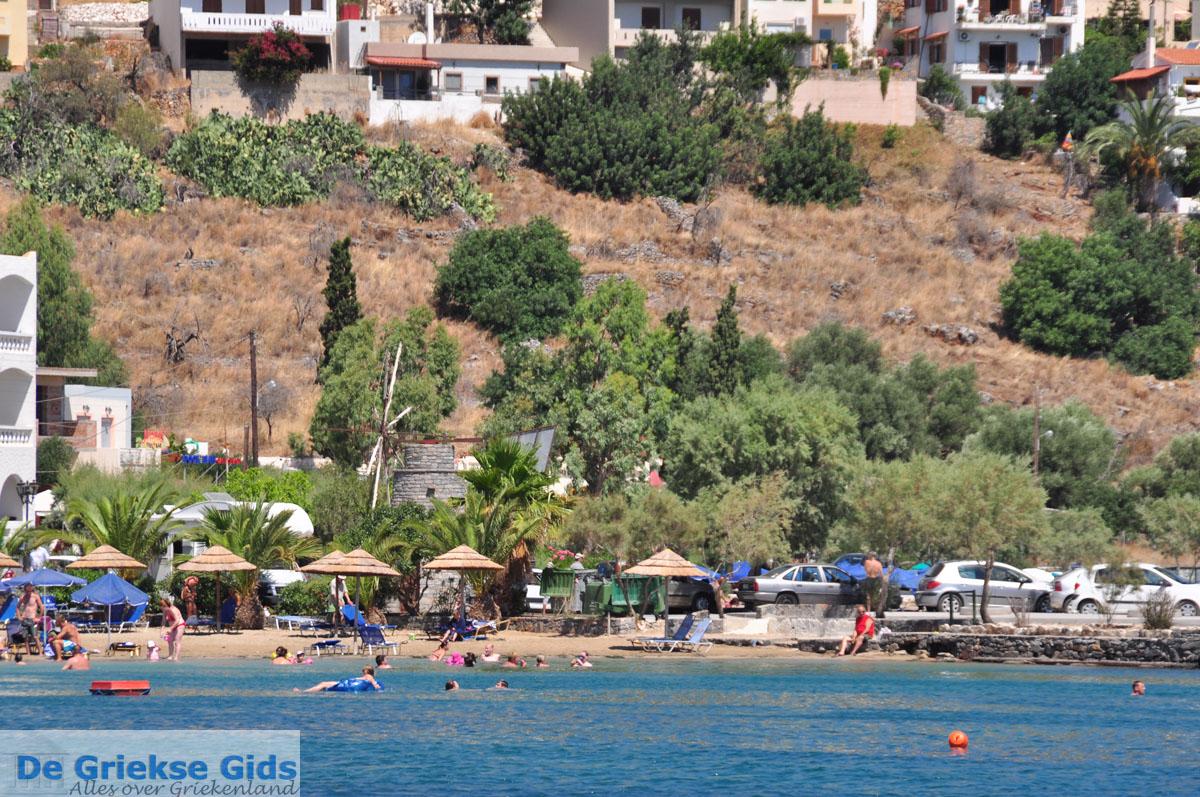 foto Elounda Kreta | Griekenland 026