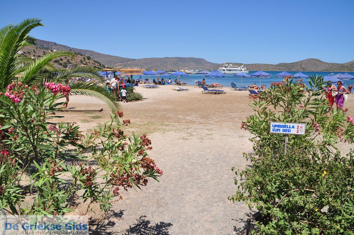 foto Elounda Kreta | Griekenland | De Griekse Gids - foto 042