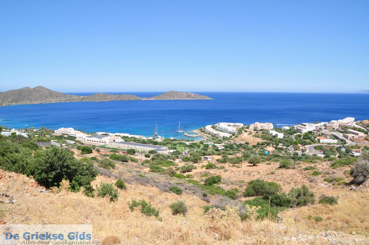 foto Elounda Kreta   Griekenland 044