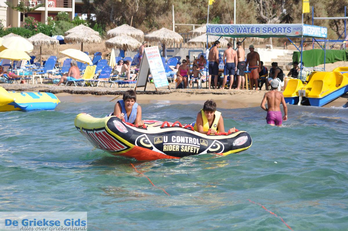 foto Malia Kreta | Griekenland | De Griekse Gids - foto 010