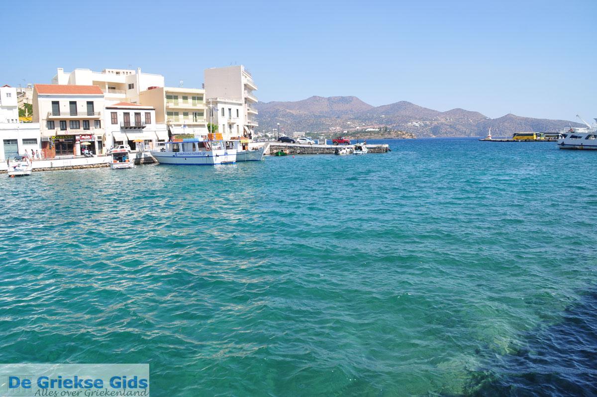 foto Agios Nikolaos | Kreta | De Griekse Gids - foto 0025