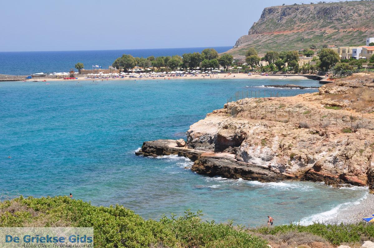 foto Sissi Kreta | Griekenland | De Griekse Gids - foto 004