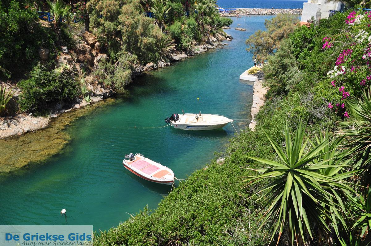 foto Sissi Kreta | Griekenland 016
