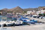 Elounda Kreta | Griekenland | De Griekse Gids - foto 001 - Foto van De Griekse Gids