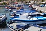Elounda Kreta | Griekenland | De Griekse Gids - foto 003 - Foto van De Griekse Gids