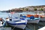 Elounda Kreta | Griekenland | De Griekse Gids - foto 007 - Foto van De Griekse Gids
