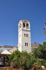 Elounda Kreta | Griekenland | De Griekse Gids - foto 009 - Foto van De Griekse Gids