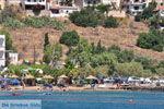 Elounda Kreta | Griekenland | De Griekse Gids - foto 026 - Foto van De Griekse Gids