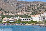 GriechenlandWeb.de Elounda Lassithi Kreta - Foto GriechenlandWeb.de
