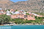 Elounda Kreta | Griekenland | De Griekse Gids - foto 030 - Foto van De Griekse Gids