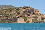 Spinalonga Kreta | Griekenland | De Griekse Gids - foto 003 - Foto van De Griekse Gids