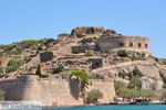 Spinalonga Kreta | Griekenland | De Griekse Gids - foto 006 - Foto van De Griekse Gids