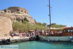 Spinalonga Kreta | Griekenland | De Griekse Gids - foto 008 - Foto van De Griekse Gids