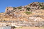 Spinalonga Kreta | Griekenland | De Griekse Gids - foto 014 - Foto van De Griekse Gids