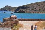 Spinalonga Kreta | Griekenland | De Griekse Gids - foto 016 - Foto van De Griekse Gids