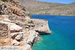 Spinalonga Kreta | Griekenland | De Griekse Gids - foto 018 - Foto van De Griekse Gids