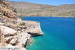 Spinalonga Kreta | Griekenland | De Griekse Gids - foto 019 - Foto van De Griekse Gids