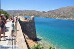 Spinalonga Kreta | Griekenland | De Griekse Gids - foto 020 - Foto van De Griekse Gids