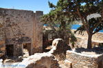 GriechenlandWeb.de Spinalonga Kreta | Griechenland | GriechenlandWeb.de - foto 022 - Foto GriechenlandWeb.de