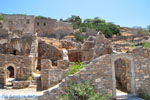 Spinalonga Kreta | Griekenland | De Griekse Gids - foto 023 - Foto van De Griekse Gids