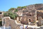 Spinalonga Kreta | Griekenland | De Griekse Gids - foto 024 - Foto van De Griekse Gids