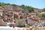 Spinalonga Kreta | Griekenland | De Griekse Gids - foto 025 - Foto van De Griekse Gids