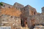 Spinalonga Kreta | Griekenland | De Griekse Gids - foto 027 - Foto van De Griekse Gids