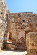 Spinalonga Kreta | Griekenland | De Griekse Gids - foto 028 - Foto van De Griekse Gids
