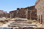 Spinalonga Kreta | Griekenland | De Griekse Gids - foto 029 - Foto van De Griekse Gids