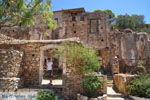 Spinalonga Kreta | Griekenland | De Griekse Gids - foto 030 - Foto van De Griekse Gids