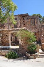 Spinalonga Kreta | Griekenland | De Griekse Gids - foto 031 - Foto van De Griekse Gids
