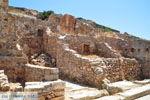 Spinalonga Kreta | Griekenland | De Griekse Gids - foto 033 - Foto van De Griekse Gids