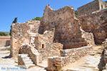 Spinalonga Kreta | Griekenland | De Griekse Gids - foto 035 - Foto van De Griekse Gids