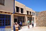 Spinalonga Kreta | Griekenland | De Griekse Gids - foto 036 - Foto van De Griekse Gids