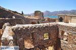 Spinalonga Kreta | Griekenland | De Griekse Gids - foto 037 - Foto van De Griekse Gids