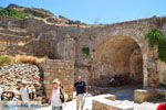 Spinalonga Kreta | Griekenland | De Griekse Gids - foto 038 - Foto van De Griekse Gids