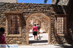 Spinalonga Kreta | Griekenland | De Griekse Gids - foto 040 - Foto van De Griekse Gids
