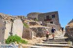 Spinalonga Kreta | Griekenland | De Griekse Gids - foto 042 - Foto van De Griekse Gids