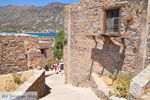 Spinalonga Kreta | Griekenland | De Griekse Gids - foto 043 - Foto van De Griekse Gids
