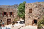 Spinalonga Kreta | Griekenland | De Griekse Gids - foto 044 - Foto van De Griekse Gids