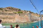 Spinalonga Kreta | Griekenland | De Griekse Gids - foto 051 - Foto van De Griekse Gids